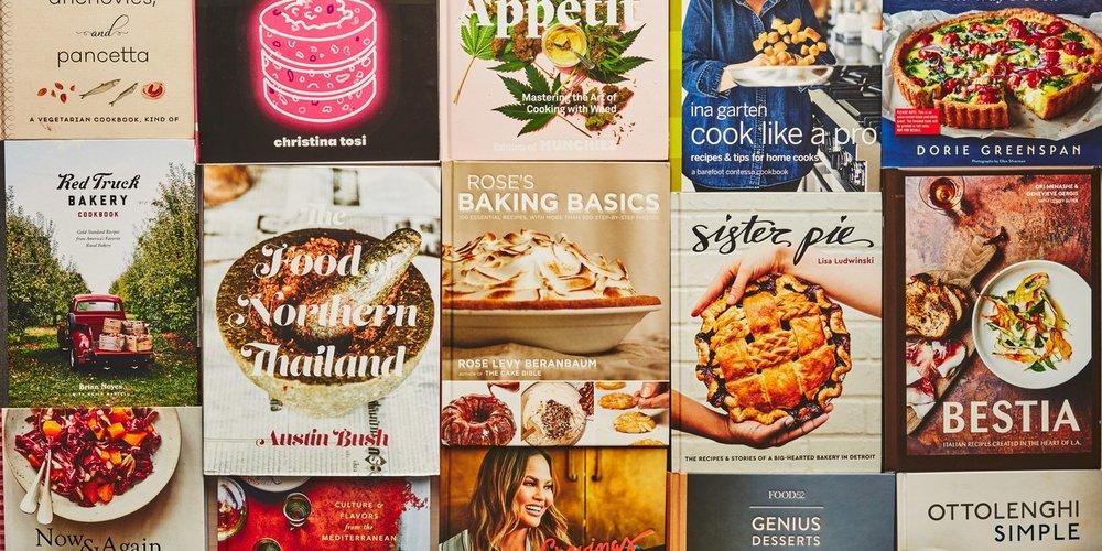 cookbooks3.jpg