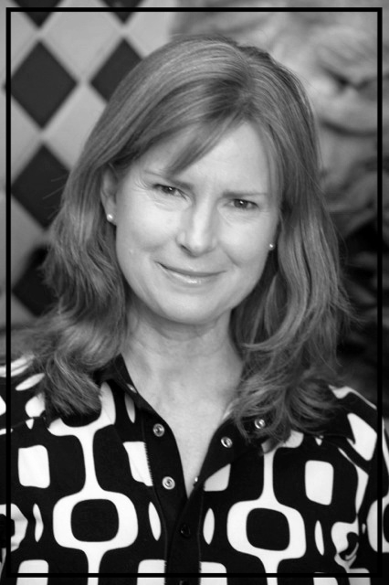 Executive Producer Lorette Bayle (Misima Documentary)