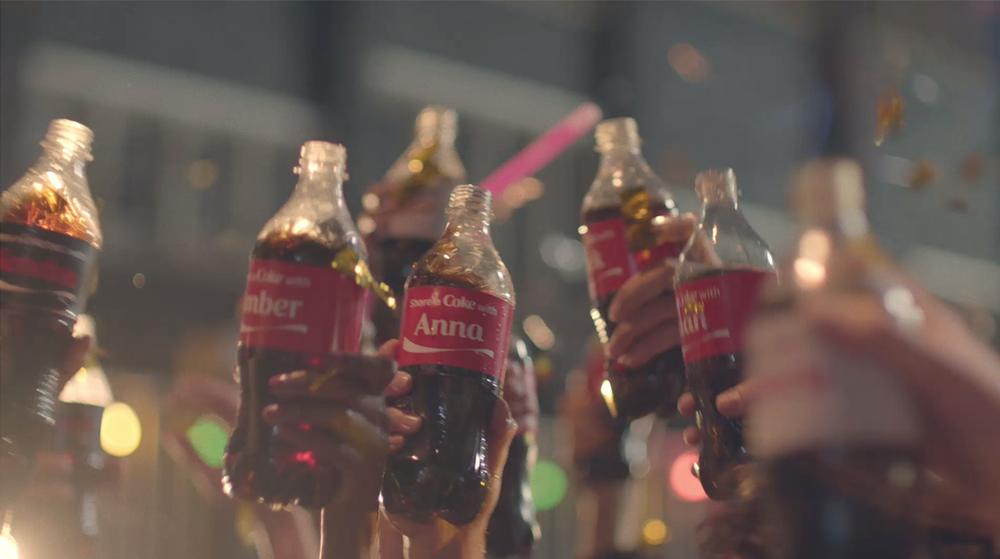 share a coke.png
