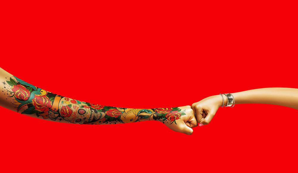 CTF_Tattoo.jpg