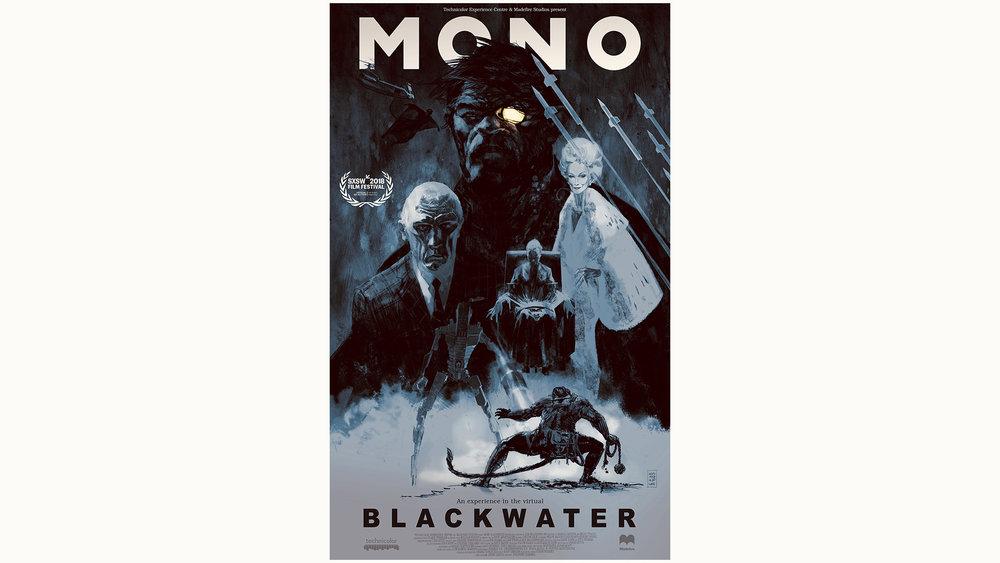 mono poster.jpg