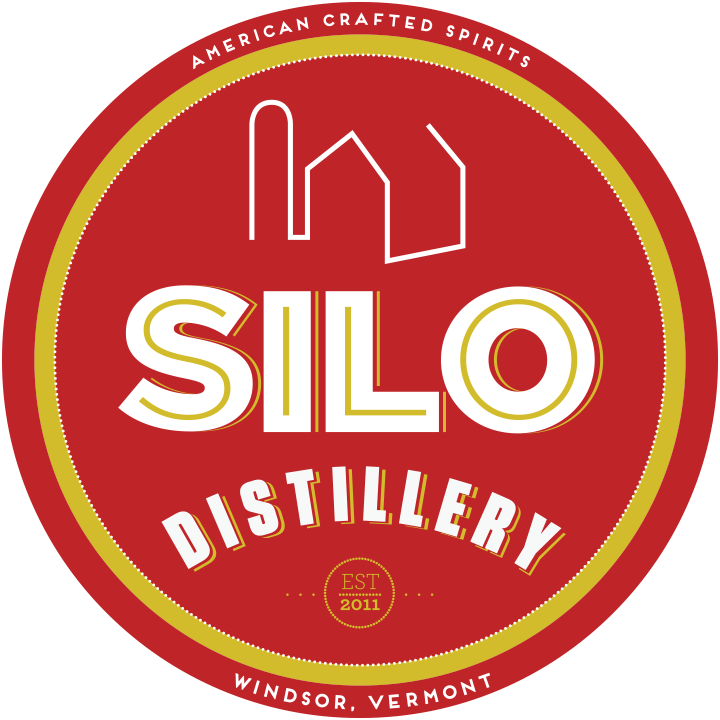 Silo_Distillery.png