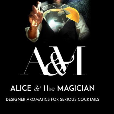 Alice&TheMagician.jpg