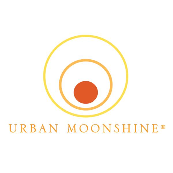UrbanMoonshine.png