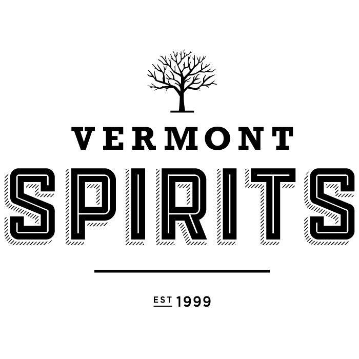 VermontSpirits.png