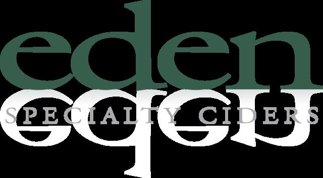 EdenCider.png