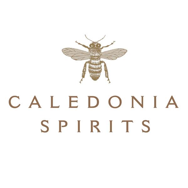 CaledoniaSpirits.jpg