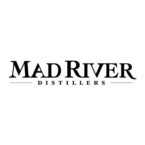 MadRiverDistillers.png