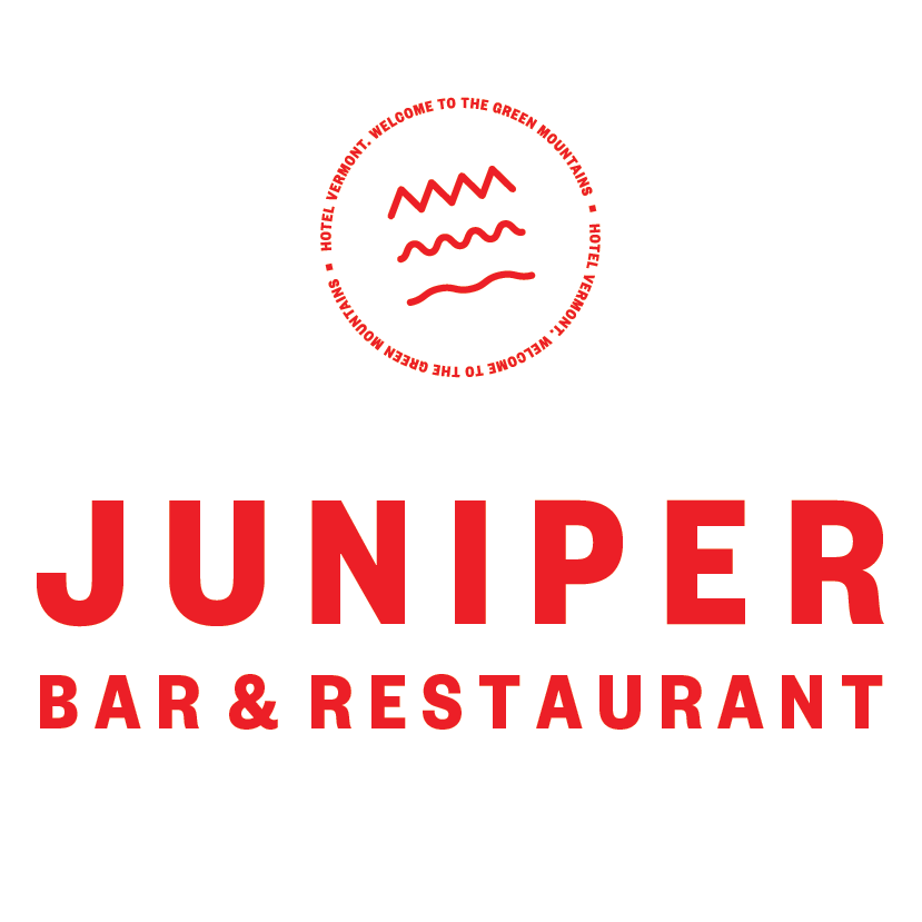 Juniper.png