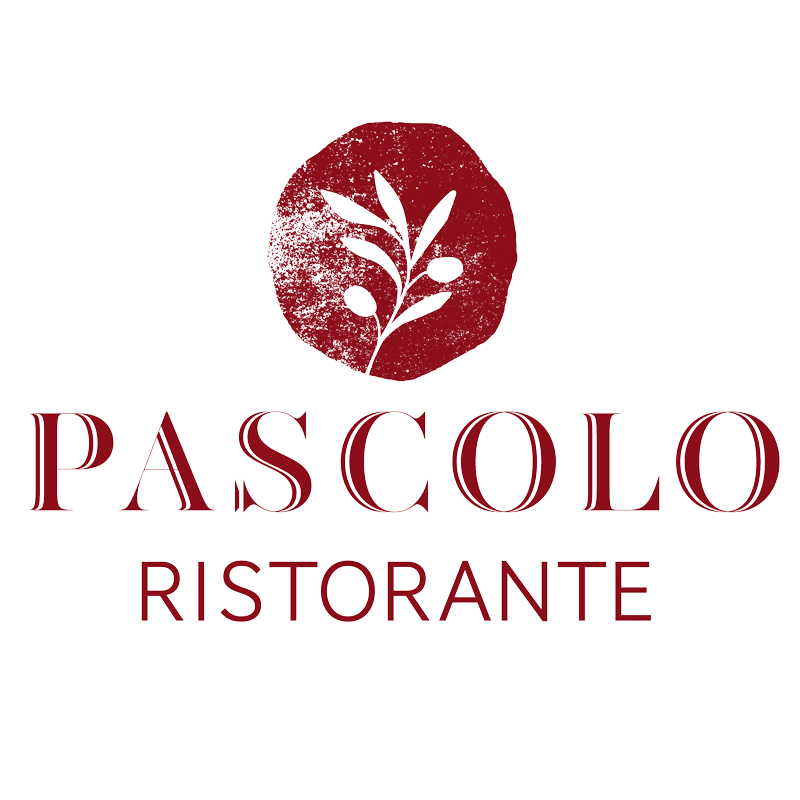 PascoloVT.png