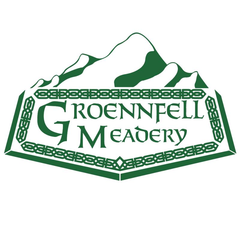 GroennfellMeadery.png