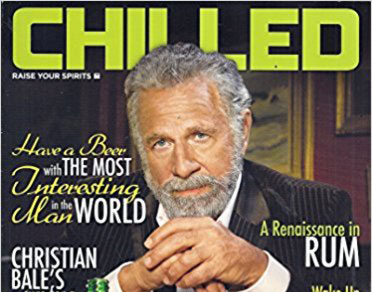 ChilledMagazine.jpg
