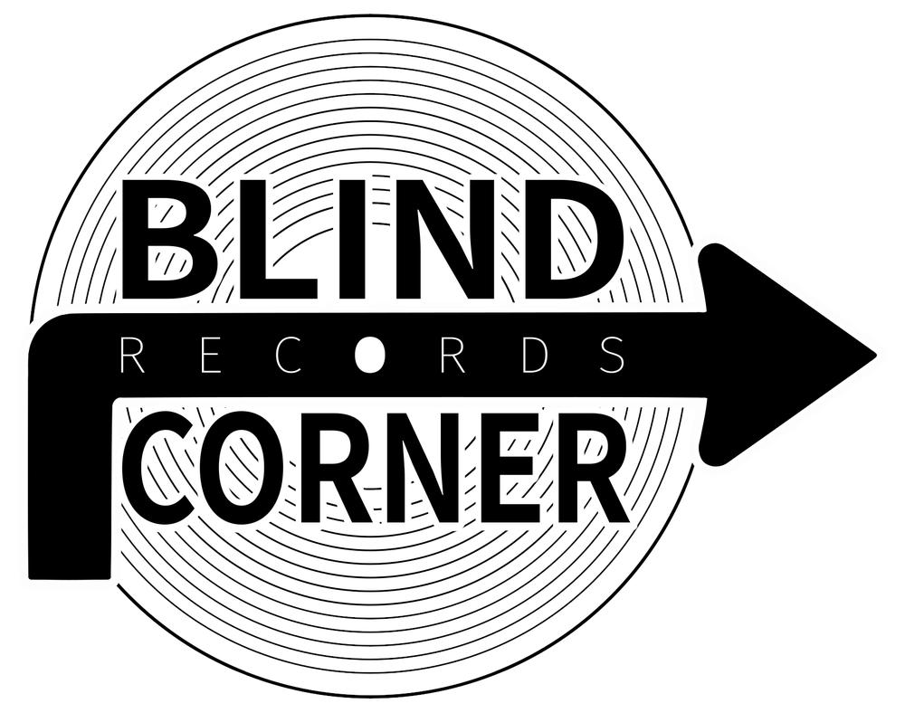 blind_corner_final.png