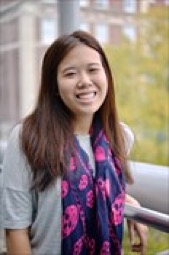 @ Clare Chan # SEAS — Civil Engineering %