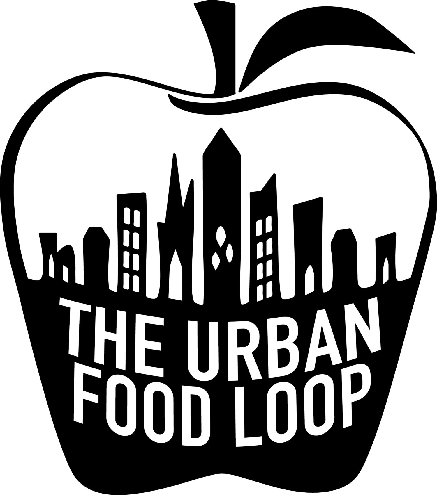 The Urban Food Loop