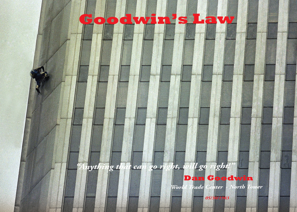 Goodwins-Law.jpg