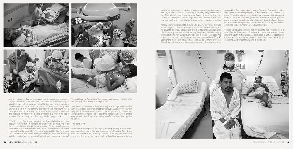 03_novartis-annual-report-2011-en-17.jpg