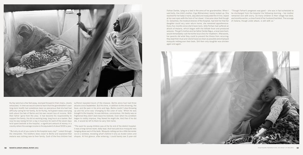 09_novartis-annual-report-2011-en-61.jpg