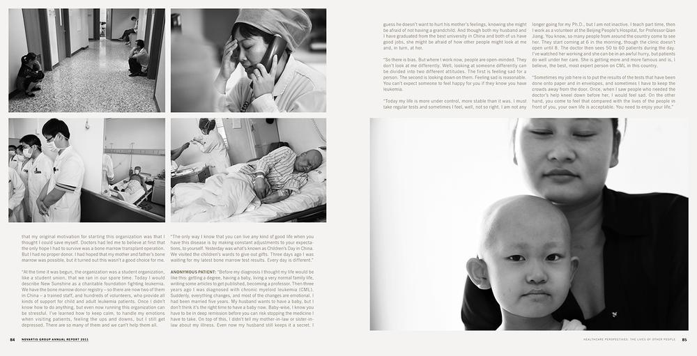13_novartis-annual-report-2011-en-87.jpg