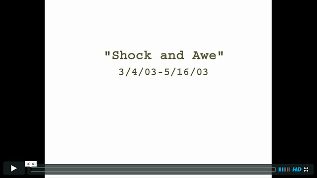shock_awe.jpg