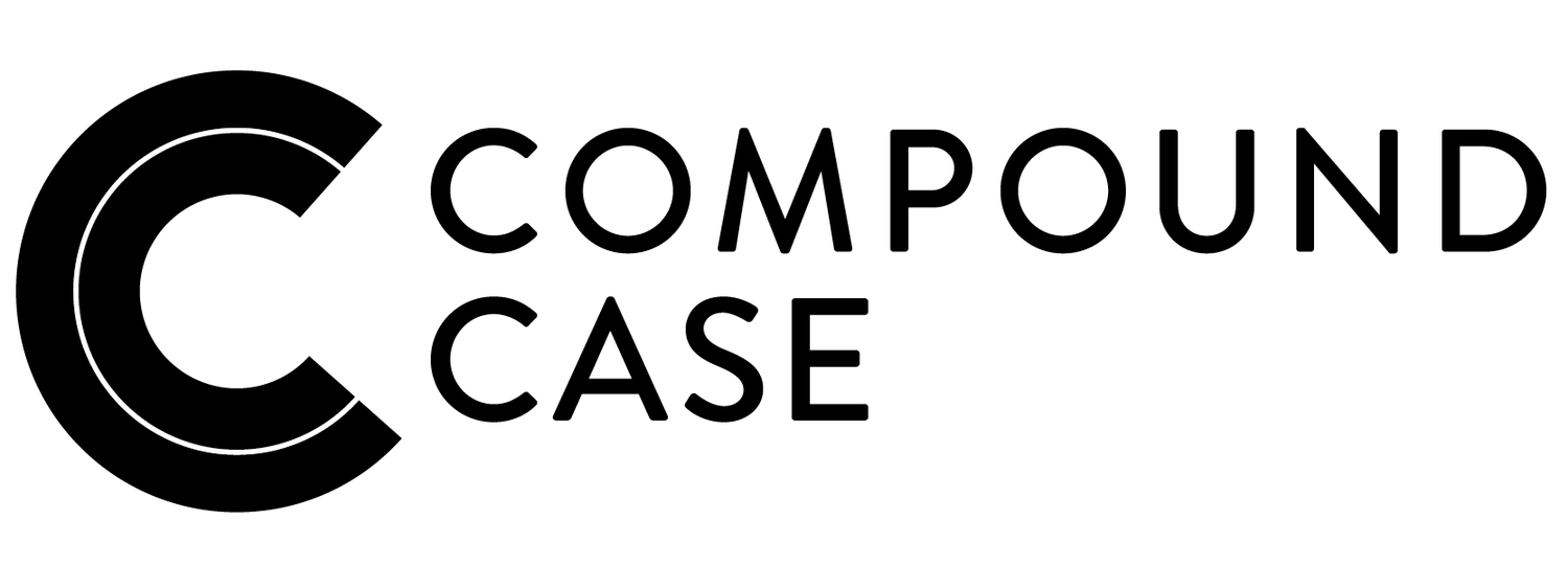 Compound Case