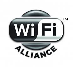 wifi logo.jpeg