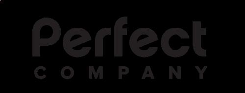 Logo_PerfectCompany_2015.png