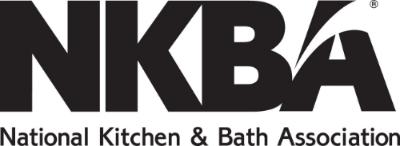 NKBAlogo_Name_BlkHiRes.jpg
