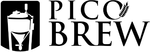 PicoBrew_Black_Logo.png