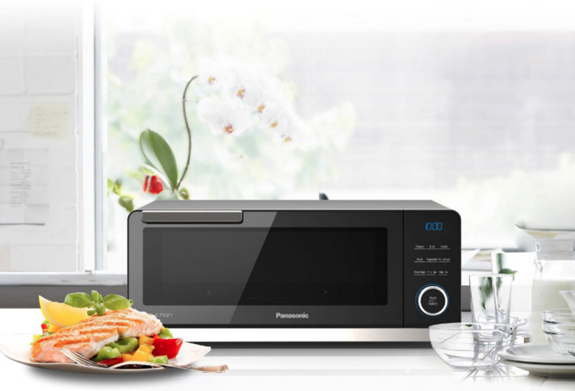 Guided Cooking Systems Emerge As New Trend At Housewares Show — SKS 2020