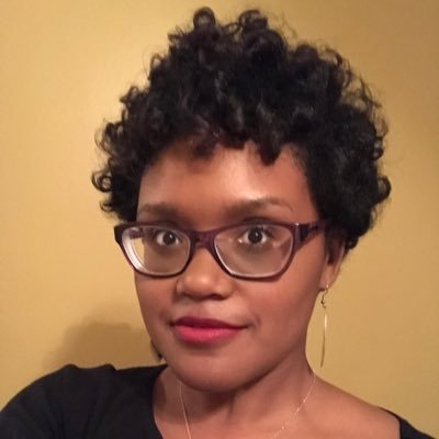 Ashlee Clark Thompson - ASSOCIATE EDITOR, CNETAshlee spent time as a newspaper reporter, AmeriCorps VISTA and an employee at a healthcare company before she landed at CNET. She loves to eat, write and watch
