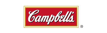 CampbellsCornerstone_logo_102821.102_edited.jpg