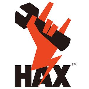 hax-(tm)-logo.jpg