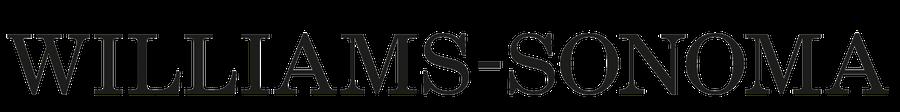 williams-sonoma-logo1.png