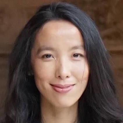 Cynthia Yeung, Cafe-X