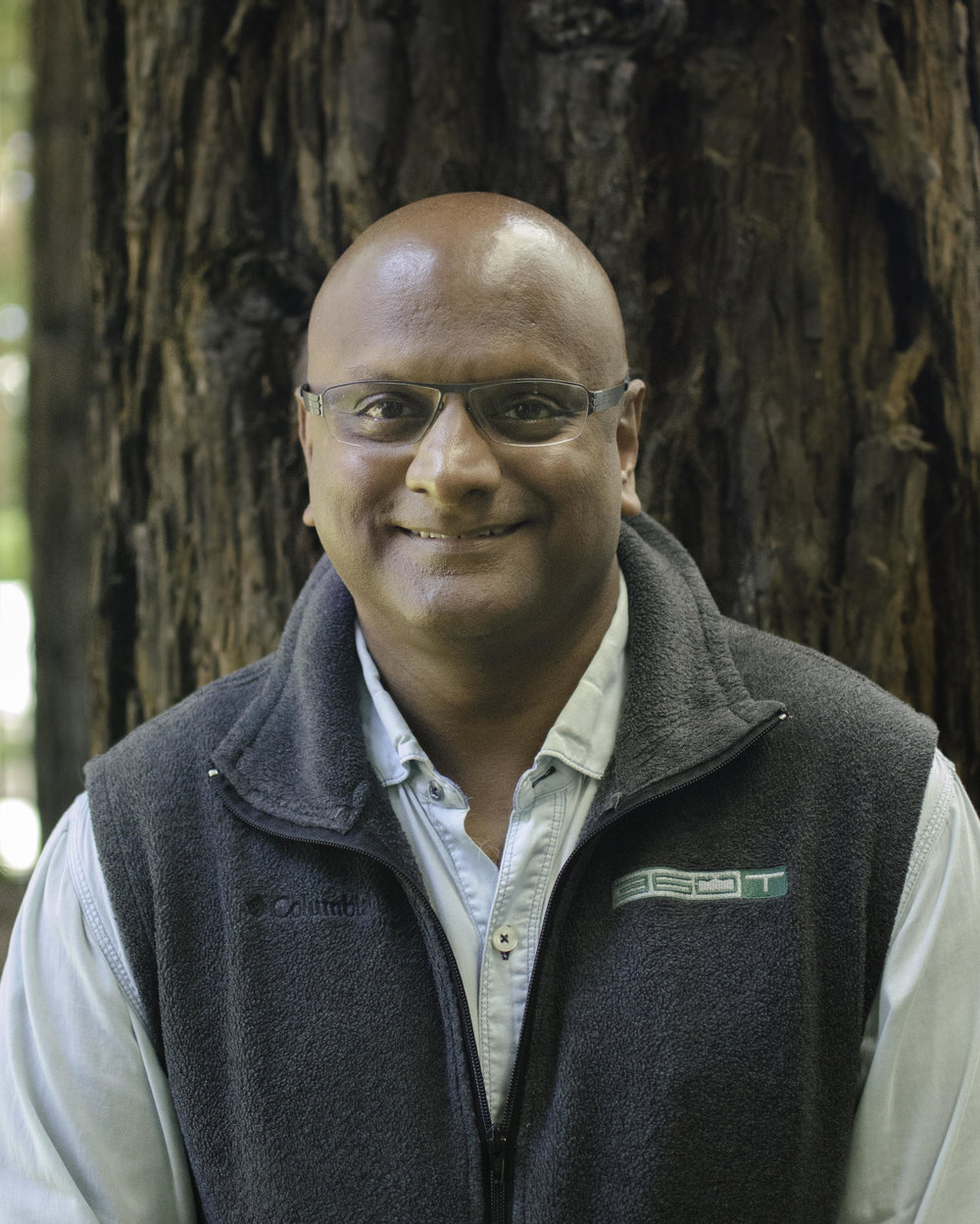 Raja Ramachandran, Ripe.io