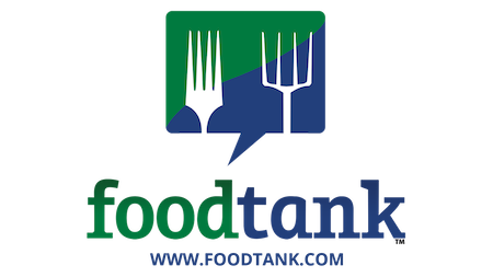 Food Tank Smaller Logo.png