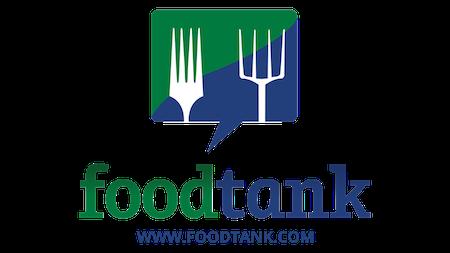 Food Tank Smaller Logo.png