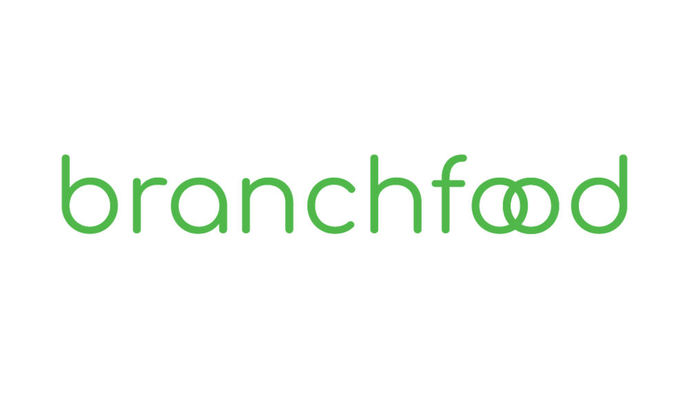 branchfood.png