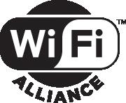 WFA_Alliance_Flat_Print_HR (002).png