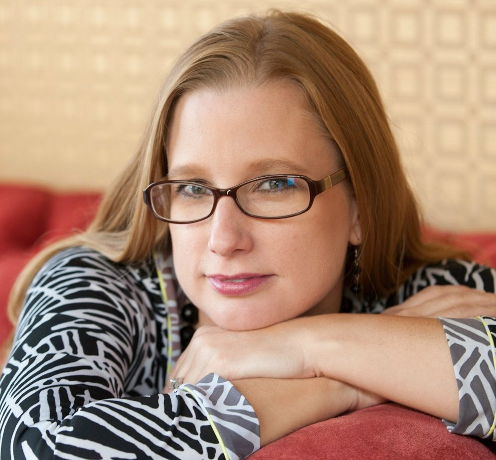 Amy Gross, VineSleuth