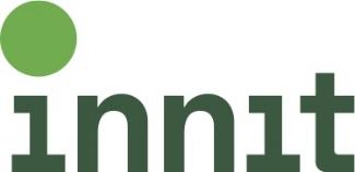innit-logo-PMS-02.jpg