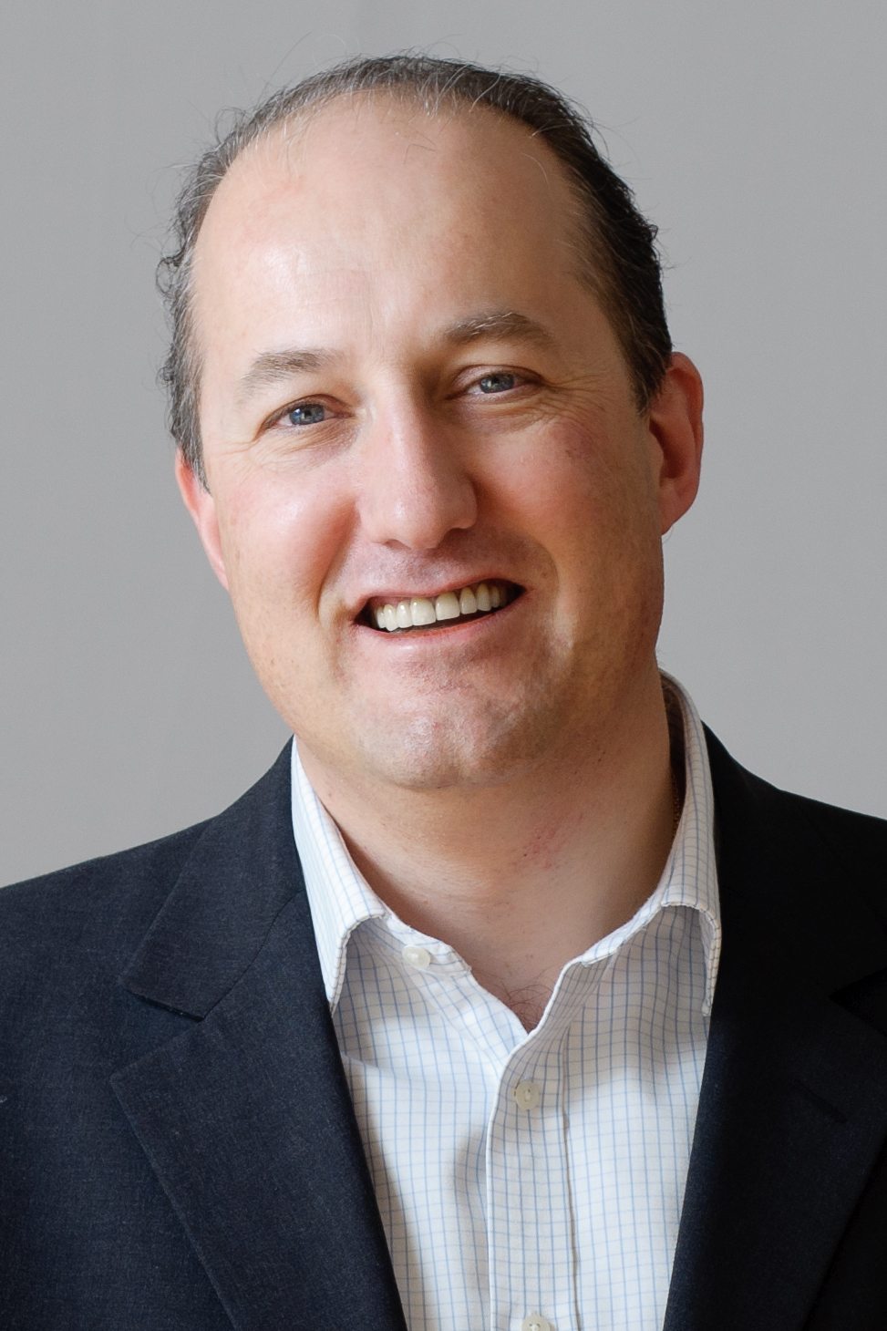 Andrew Ive, Big Idea Ventures