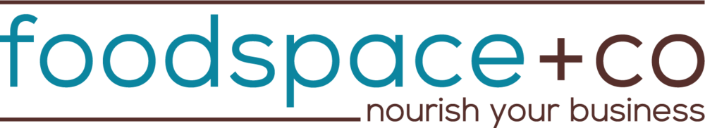 foodspace-co-logo.png