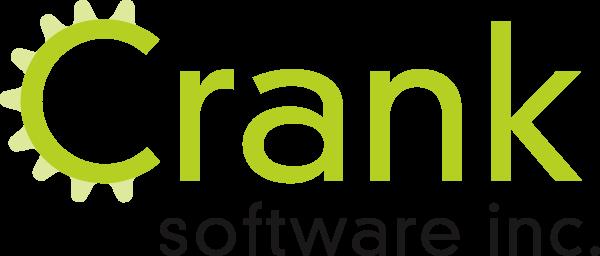 Crank_Software.png