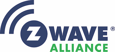 Z-Wave Alliance logo - USE THIS ONE smaller.jpg