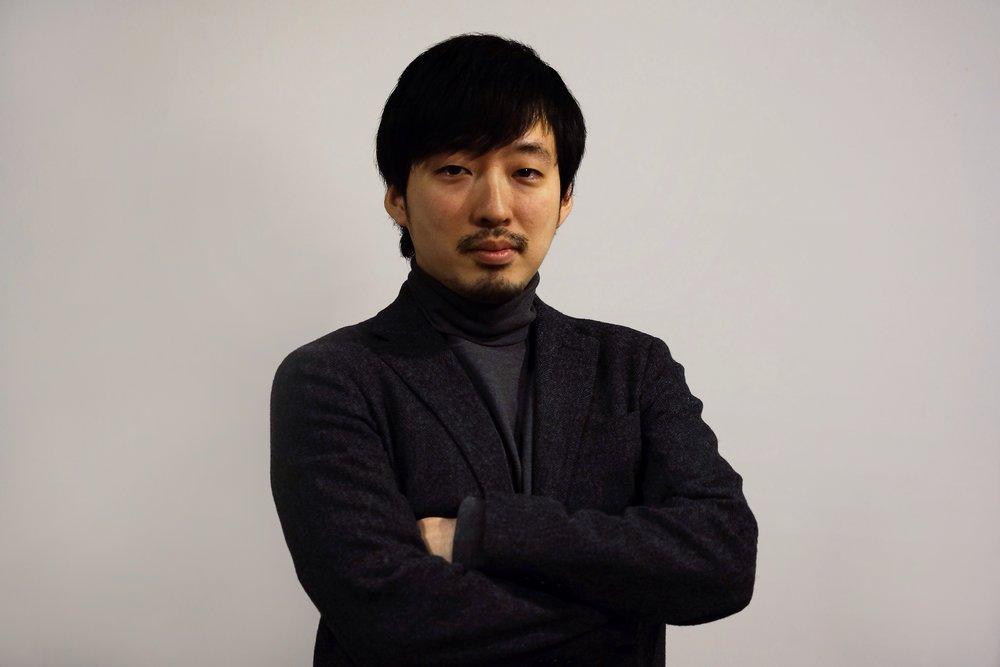 Hironao Kato, OpenMeals