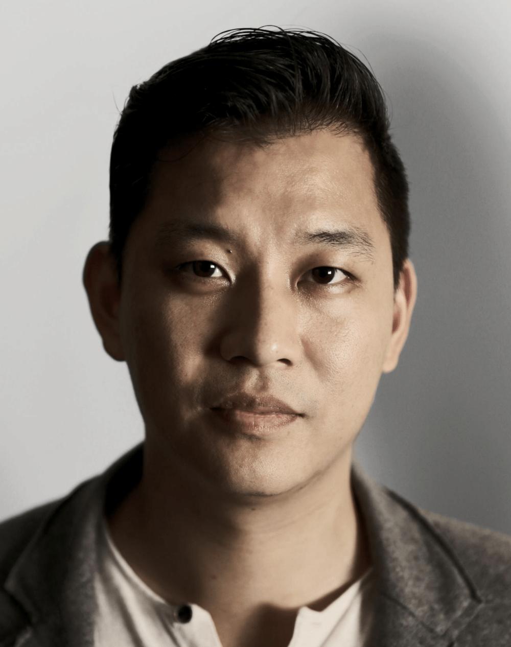 Kevin Yu, SideChef