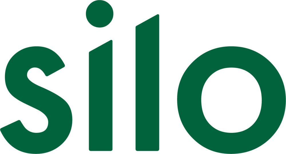 Silo (1).png