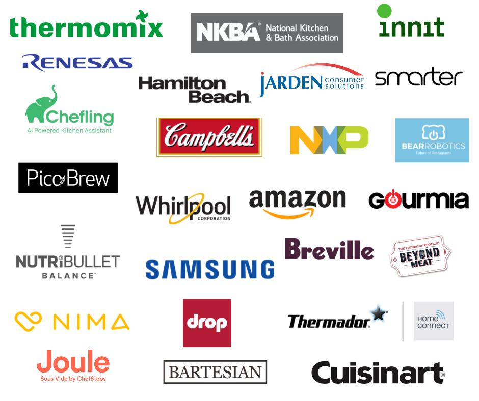 Copy of Logos - FTL 2019.png